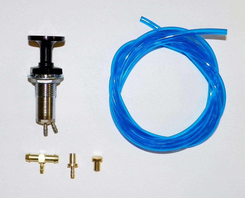 Buy Cx500 Vm34 Complete Carburetor Kit Mikuni Honda in Cheap