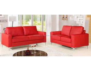 Sofa Upholstery Fabric For Versace Furniture Blue Velvet Sofa Lobby Sofa Set
