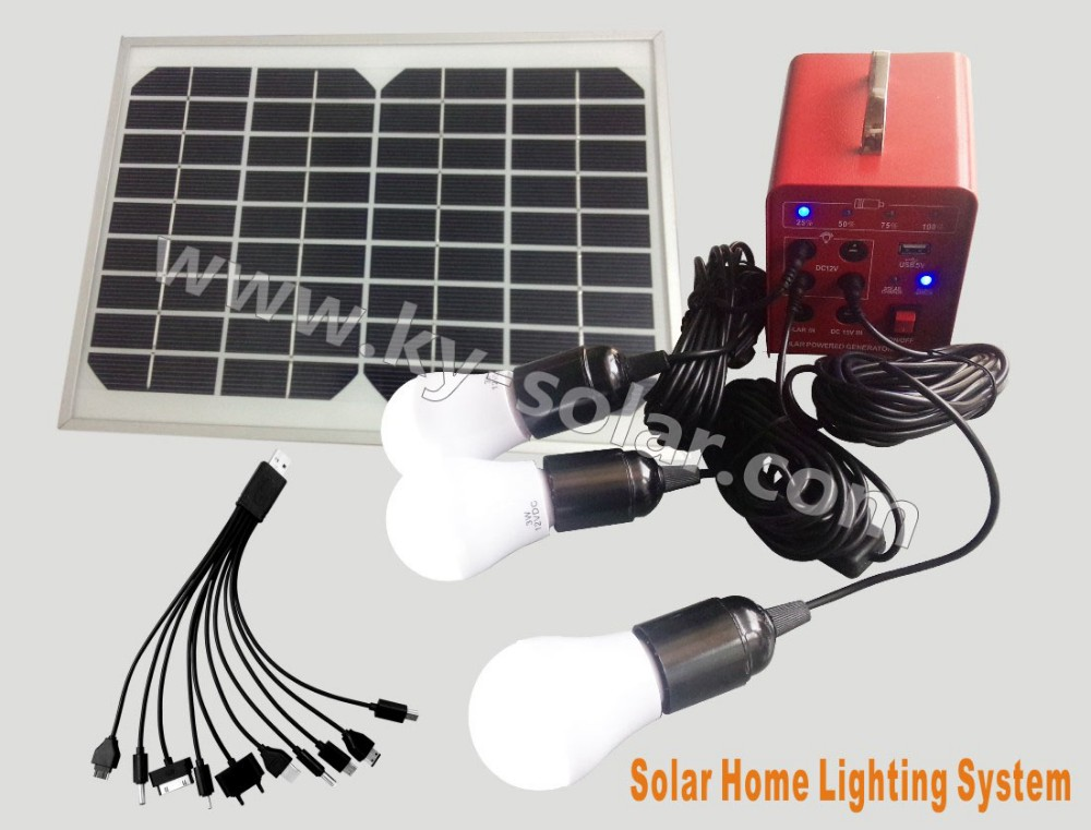 2016 best smart home automation system solar power system buy solar power system home smart. Black Bedroom Furniture Sets. Home Design Ideas