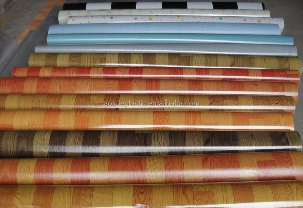 짠 비닐 바닥/ 스폰지 PVC 바닥 롤/ pvc 비닐 바닥 카펫-플라스틱 ...