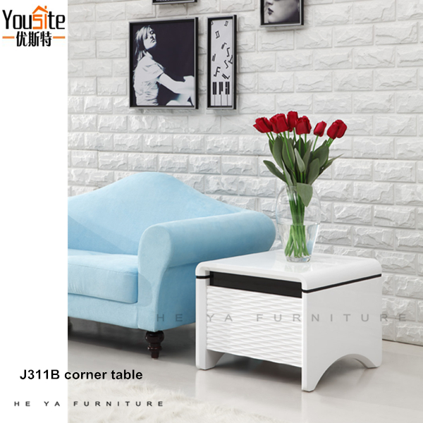 Wooden Corner Table Designs, Wooden Corner Table Designs Suppliers And  Manufacturers At Alibaba.com Part 50