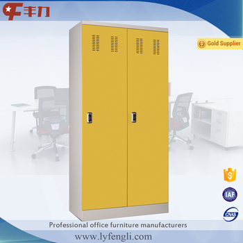 Godrej Steel Almirah Double Door Locker Wardrobe Prices Steel Locker Cheap