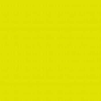 Unduh 840 Background Kuning Transparan Paling Keren