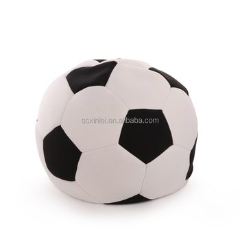 Astounding Football Beanbag Lazy Boy Bean Bag Chair Buy Cool Bean Bag Chairs Kids Lazy Boy Chair Funny Bean Bag Chairs Product On Alibaba Com Ocoug Best Dining Table And Chair Ideas Images Ocougorg