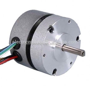 110V 5Hp Electric Motor For Air Compressor