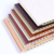 High quality factory supplies 600 bamboo and wood fiber ecological wood integrated wall panel flame retardant wallboard
