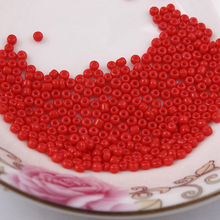 Japanese seed beads in bulk,cheap wholesale seed bead jewelry