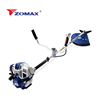 /product-detail/zomax-brand-139f-4-stroke-engine-power-japan-carburetor-optional-3t-blade-spare-parts-brush-cutter-for-sale-60574887305.html