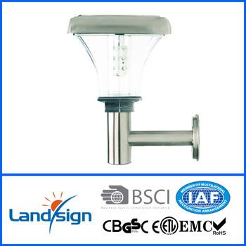 Pir Sensor Motion Light Bright Outdoor Garden Led Lightsxltd-906a ...