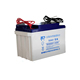 price of Lead acid battery 12V50AH for solar system