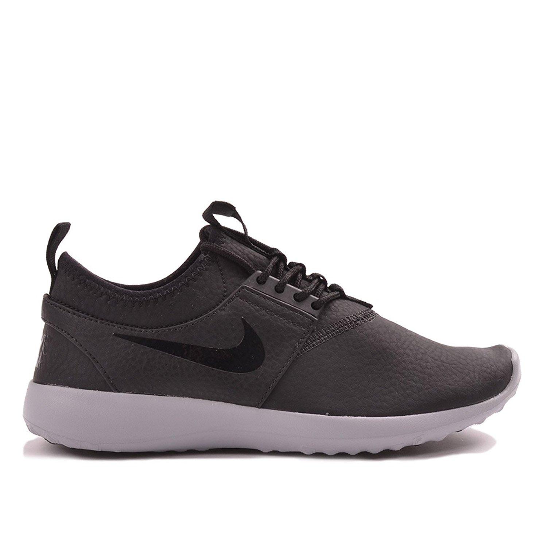 5ea8ade98f54 Get Quotations · Nike Women s Air Pegasus  89 Running Shoe