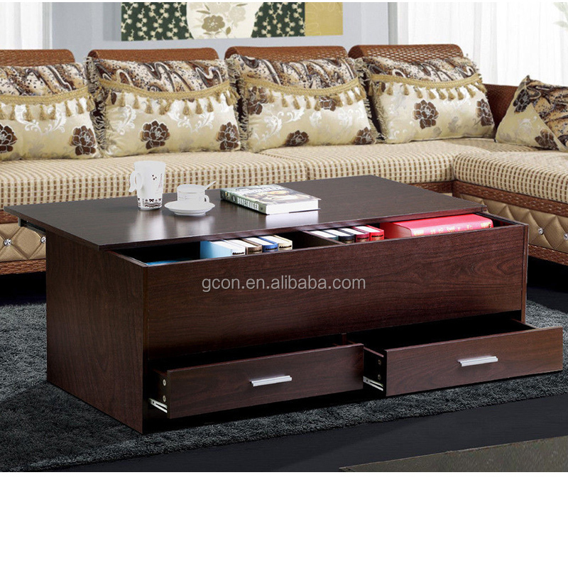 New Dorel Lift Top Living Room Marble Coffee Table Tables With Storage Ottomans Product On
