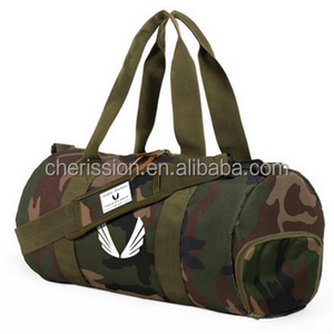 21fb0aeb0d2b China Rolling Sport Bags