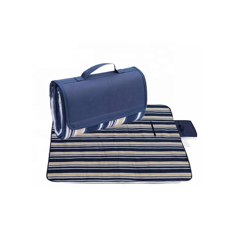 apollo walker waterproof picnic polypropylene belgium carpets and rugs