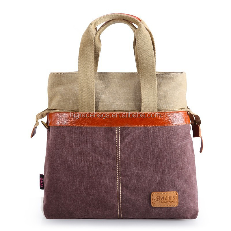 handbag manufacturers china, handbag lb, handbag clones