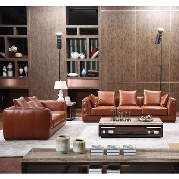 Phenomenal Foshan China Home Modern Living Room Sofa French Country Furniture Leather Buy Furniture Foshan China Sofa Furniture Sofa Home Modern Furnitures Dailytribune Chair Design For Home Dailytribuneorg