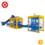 Qt10-15 Interlocking Fly Ash Lego Automatic Brick Making Machine Price