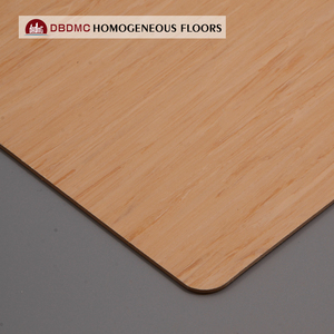 china waterproof 2mm 3mm thick homogeneous hospital grade vinyl pvc laboratory flooring