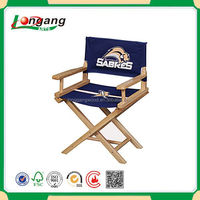 kids party chairs, wood director chair, kids folding table and chair