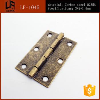 antique furniture hinge kitchen cabinet doormini hinge types - Cabinet Hinge Types