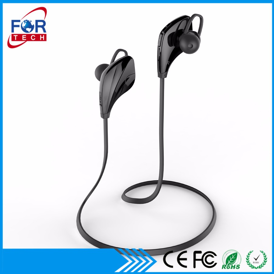 Ear Style and Mobile Phone Micro Super Mini Bluetooth Headse Stereo Ear Phone headphones Sport Bluetooth