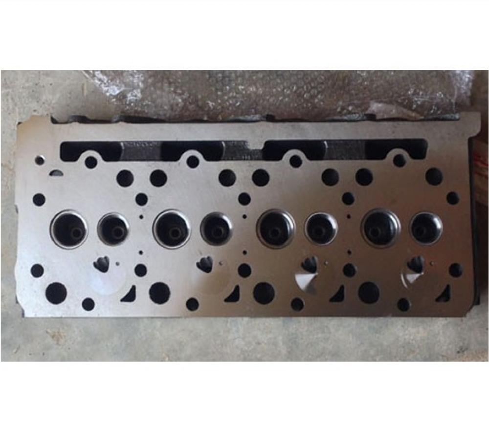 Used For Kubota V2403 Engine Parts Head Cylinder - Buy Kubota Hydraulic  Cylinders,Engine Parts,Cylinder Head Of Kubota Product on Alibaba com