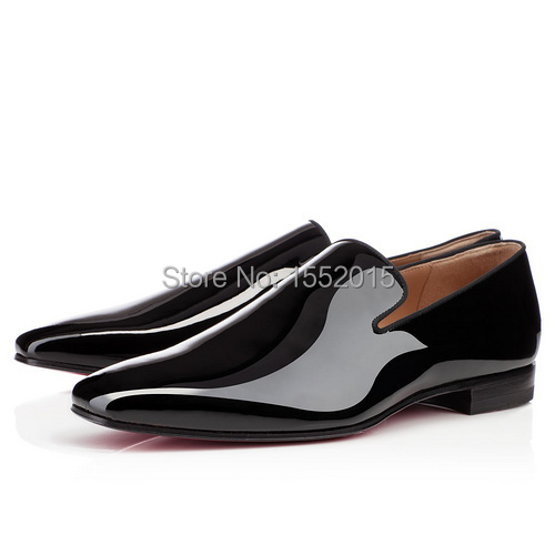 Shoes Red Bottoms Reviews