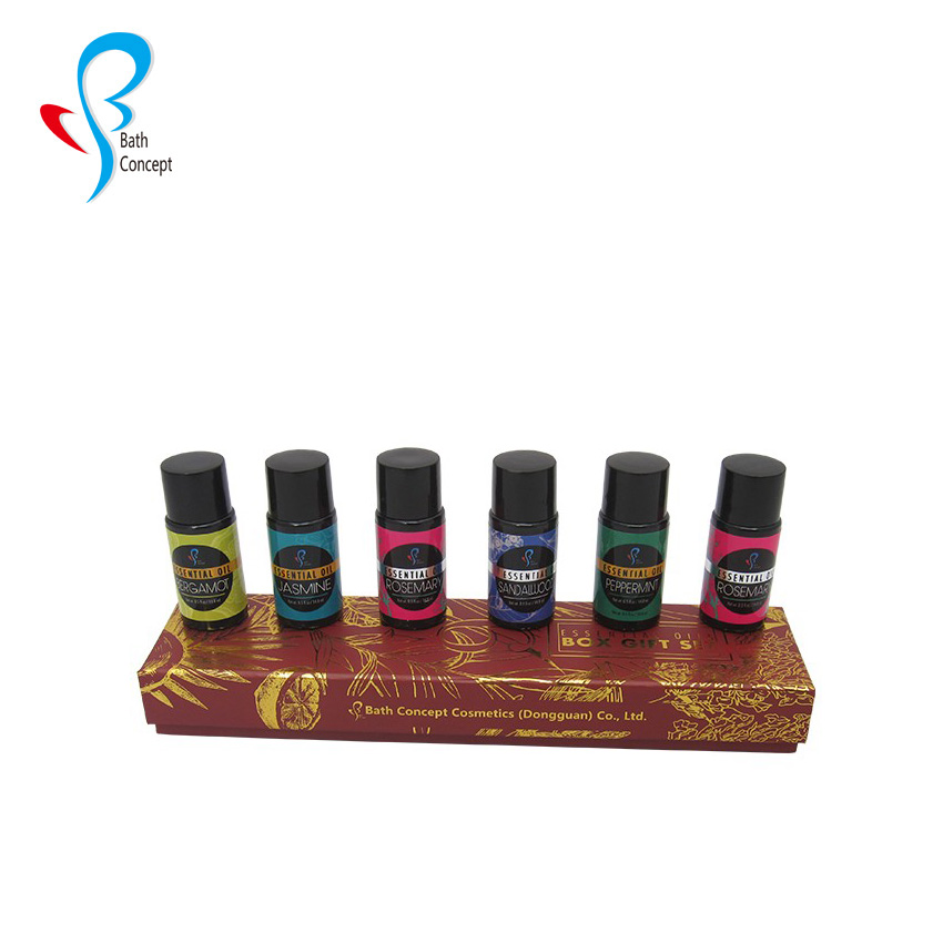 Top Quality essential oil diffuser