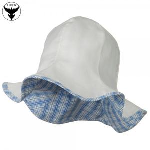 15ef9ea78bf Plain Bucket Hat Wholesale