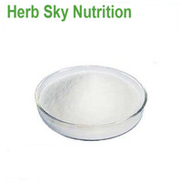 High Quality Organic Water Soluble Vitamin D3 Powder in stock