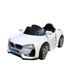2019 new design passed ce en62115 child/kids baby electric toy car wholesale price/electric baby car baby toy made in china