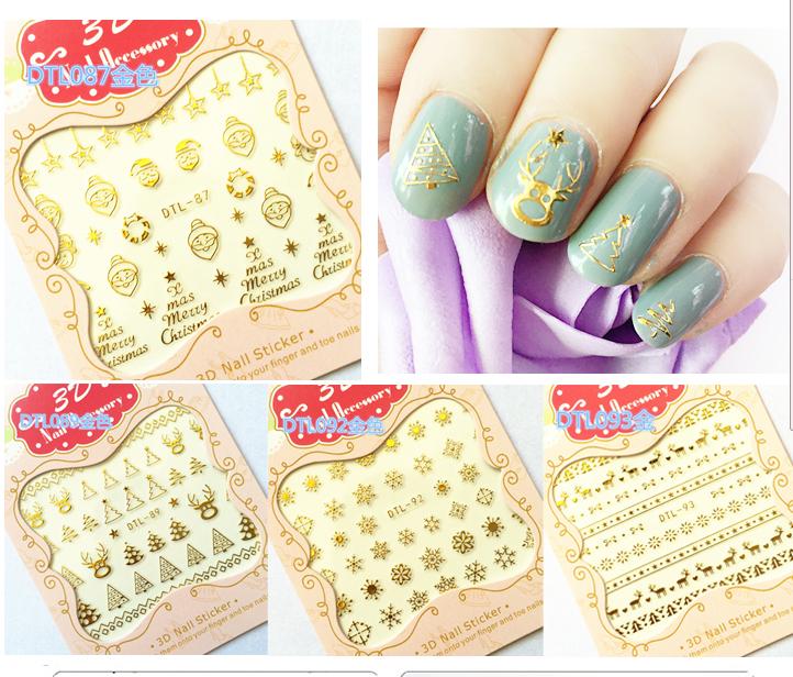 3d Nail Art, 3d Nail Art Suppliers and Manufacturers at Alibaba.com