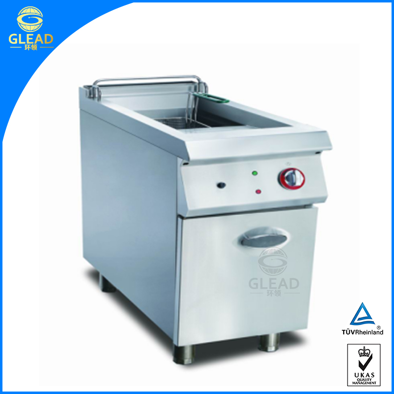 outdoor commercial deep fryer outdoor commercial deep fryer suppliers and at alibabacom - Outdoor Deep Fryer