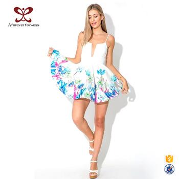 Neuesten Schnittmuster Für Frauen 2016 New Design Sexy Kleid ...
