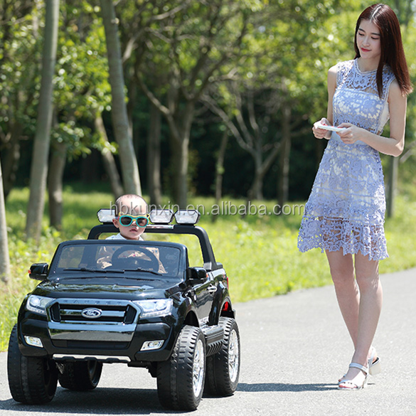 Kids car for sale China (factory)/toy car for big kids /power 4 wheels wholesale