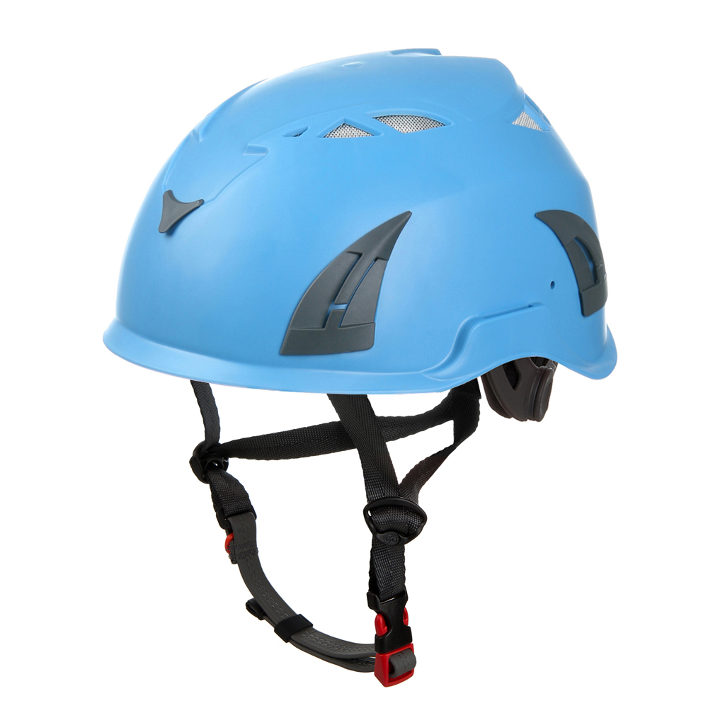 European-Multiple-Function-Safety-Helmet-with-Chin