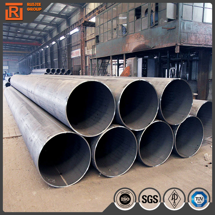 12 Inch Erw Steel PipesWelded Erw Ms Black Pipe Astm A53 Grade B Big Sizes - Buy Sch 40 Steel Pipes WeightBlack Steel Pipe Round TubeCarbon Steel Round ... & 12 Inch Erw Steel PipesWelded Erw Ms Black Pipe Astm A53 Grade B ...