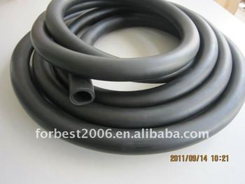 EPDM synthetic rubber tube