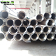 A1073 Water Well Johnson wedge Screen/sand Control Screen Pipe wire screen/wedge wire screen