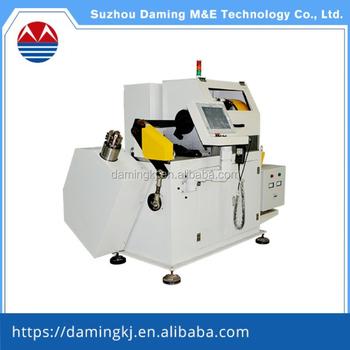 Chinese manufacturer ylm pipe bending machine  sc 1 st  Alibaba & Chinese Manufacturer Ylm Pipe Bending Machine - Buy Ylm Pipe Bending ...