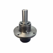 Lawn Mower Spindle Assembly Replaces Scag , 46400,46020.