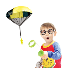 Promotionnel <span class=keywords><strong>mini</strong></span> petit soldat homme <span class=keywords><strong>parachute</strong></span> jouets enfants <span class=keywords><strong>jouet</strong></span> <span class=keywords><strong>parachute</strong></span>