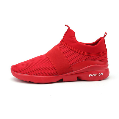 Basketball New Shoes Shoes Running Sneaker Brand Fashion Shoe Lightweight Air Sports wrqarzX7