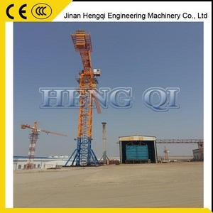 Wholesale Cheap hot sale high quality promotion tower crane tie collar