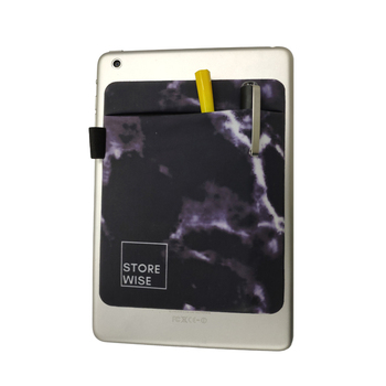 Hot Sale For Custom Phone Card Sticker For Big Ipad , Factory price for Credit Card Wallet and phone card holder