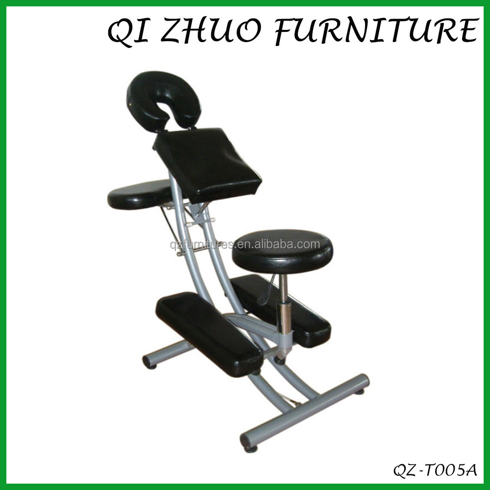 Hot sale Tattoo chairs /Facial beauty chair QZ-T1005A