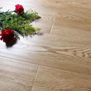 Hot sale 8mm 10mm 12mm AC3 grade laminate flooring