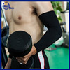 Yhao arm protector elbow support armguard for football baseball,cycling compression arm sleeve
