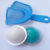 addition silicone  impression material dental impression putty dental impression material putty---20g