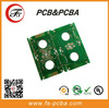 Dc microcontroller pcb board,air conditioner inverter pcb board,electronic digital electric pcb product